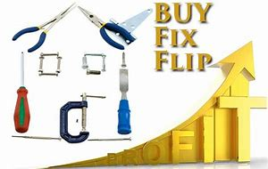 fix and flip pic